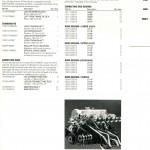 nissan_motorsports_1987 (5)