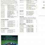 nissan_motorsports_1987 (50)