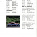 nissan_motorsports_1987 (51)