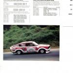 nissan_motorsports_1987 (52)