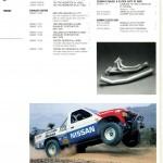 nissan_motorsports_1987 (55)