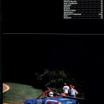 nissan_motorsports_1987 (58)