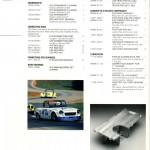 nissan_motorsports_1987 (59)
