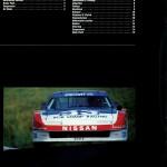 nissan_motorsports_1987 (6)