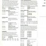 nissan_motorsports_1987 (60)