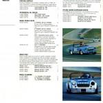 nissan_motorsports_1987 (61)