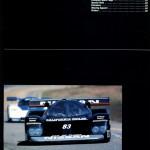 nissan_motorsports_1987 (62)