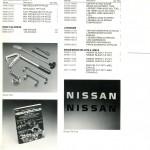 nissan_motorsports_1987 (64)