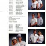 nissan_motorsports_1987 (65)