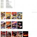 nissan_motorsports_1987 (66)