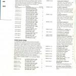 nissan_motorsports_1987 (7)