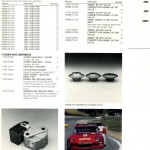 nissan_motorsports_1987 (8)