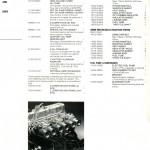 nissan_motorsports_1987 (9)