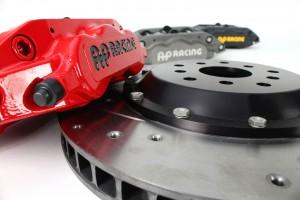 impp-1206-06-o+ap-racing-big-brake-kit-scion-fr-s-subaru-brz+ap-6100