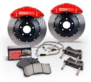 stoptech-big-brake-kit-generic