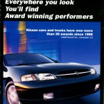 1998_Nissan_lineup_press_releases (1)