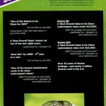 1998_Nissan_lineup_press_releases (2)