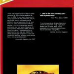1998_Nissan_lineup_press_releases (6)