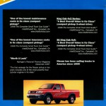1998_Nissan_lineup_press_releases (8)