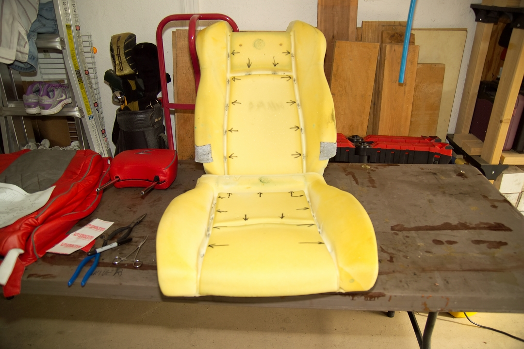 350Z_leather_replacement_seat_74