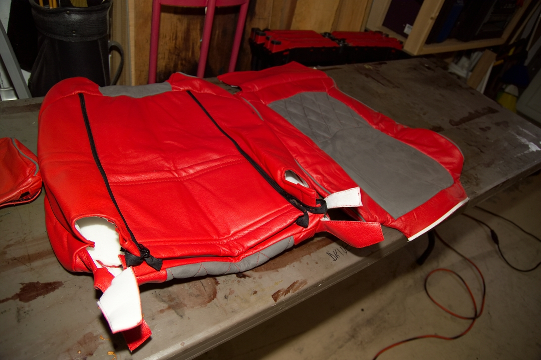 350Z_seat_cover_53