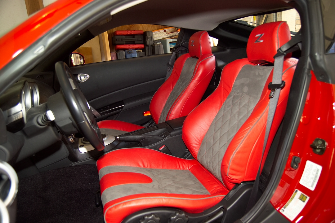 350Z_seat_leather_custom_85