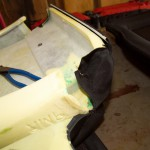 350Z_seat_upholstery_replacement_68