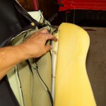350Z_seat_upholstery_replacement_70