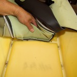 350Z_seat_upholstery_replacement_71