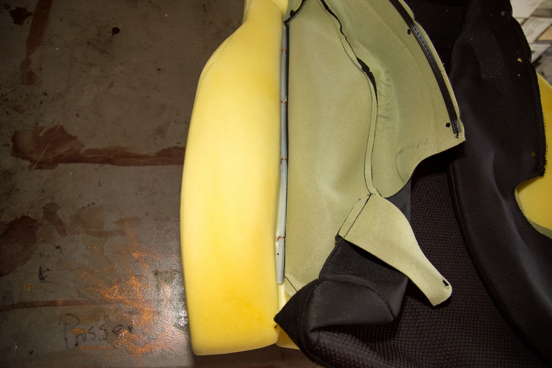 350Z_seat_upholstery_replacement_72