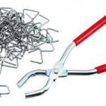 hog ring pliers