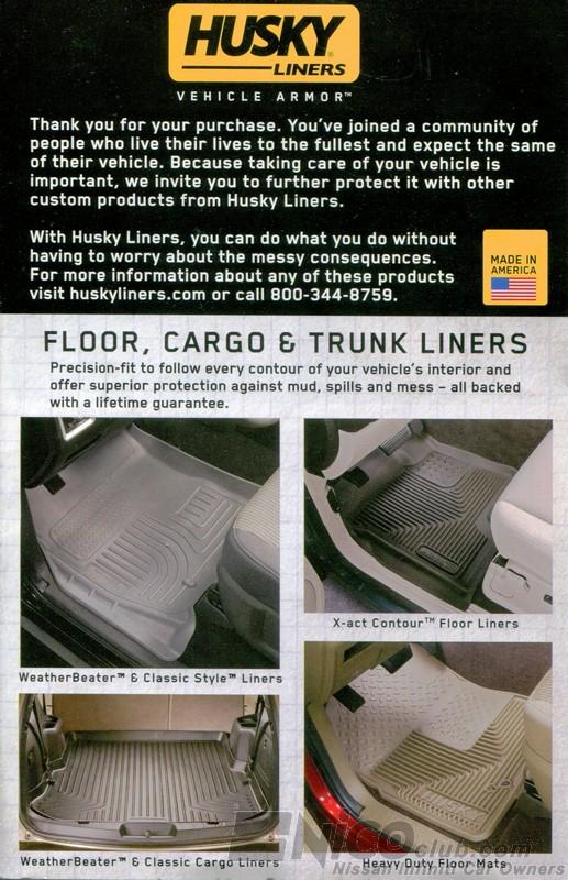 husky_liners_floor_mats_06