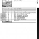 nismo_catalog_2010_029