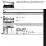 nismo_catalog_2010_035