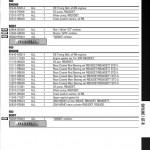 nismo_catalog_2010_053