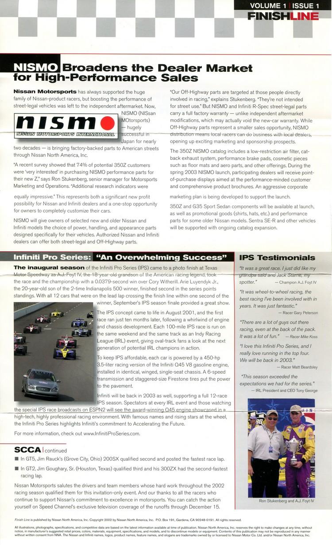 nissan_finishline_news_02