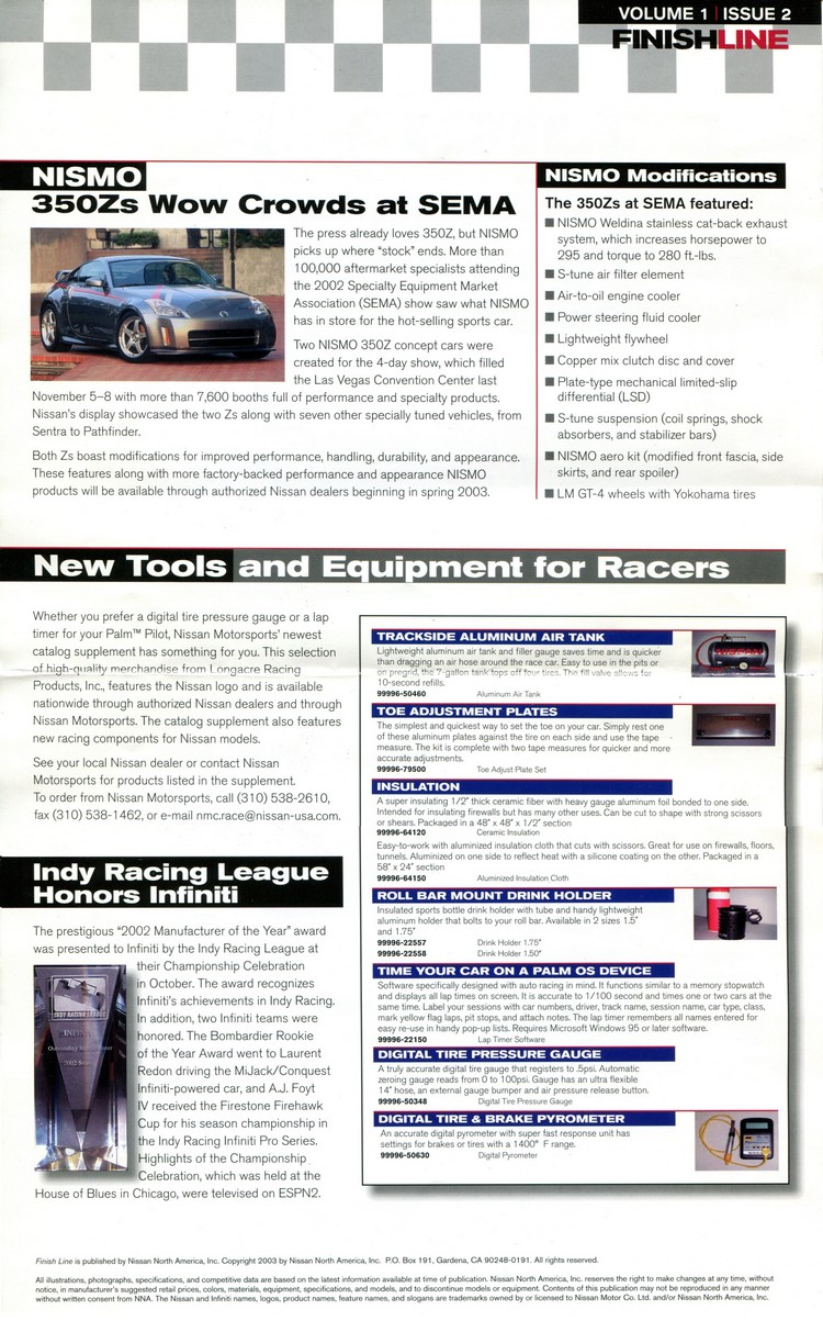 nissan_finishline_news_04