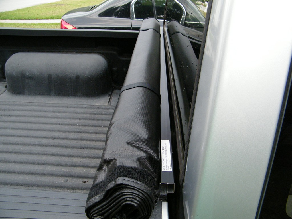 truxedo_truxsport_tonneau_cover_07