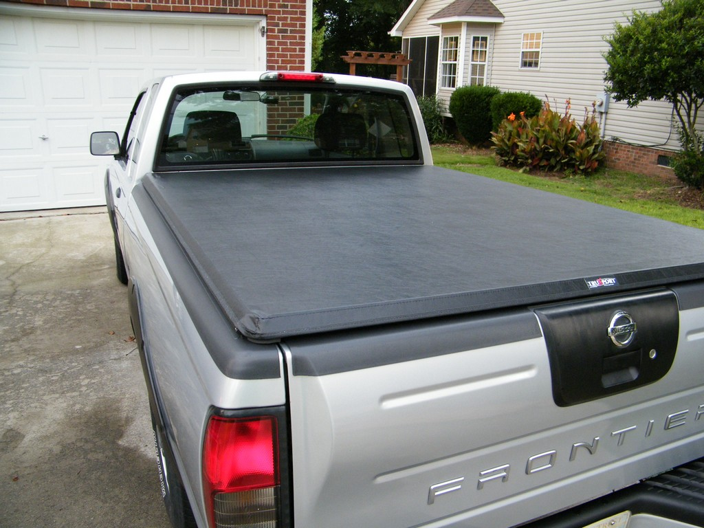 truxedo_truxsport_tonneau_cover_12