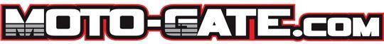 moto-gate-logo