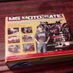 Moto-Gate 1