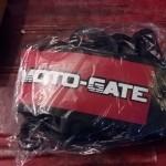 Moto-Gate 4