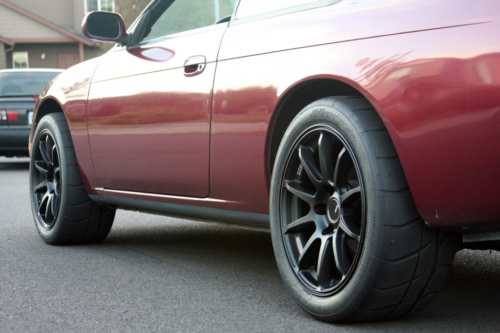 SSR_GTV02_wheels (10)