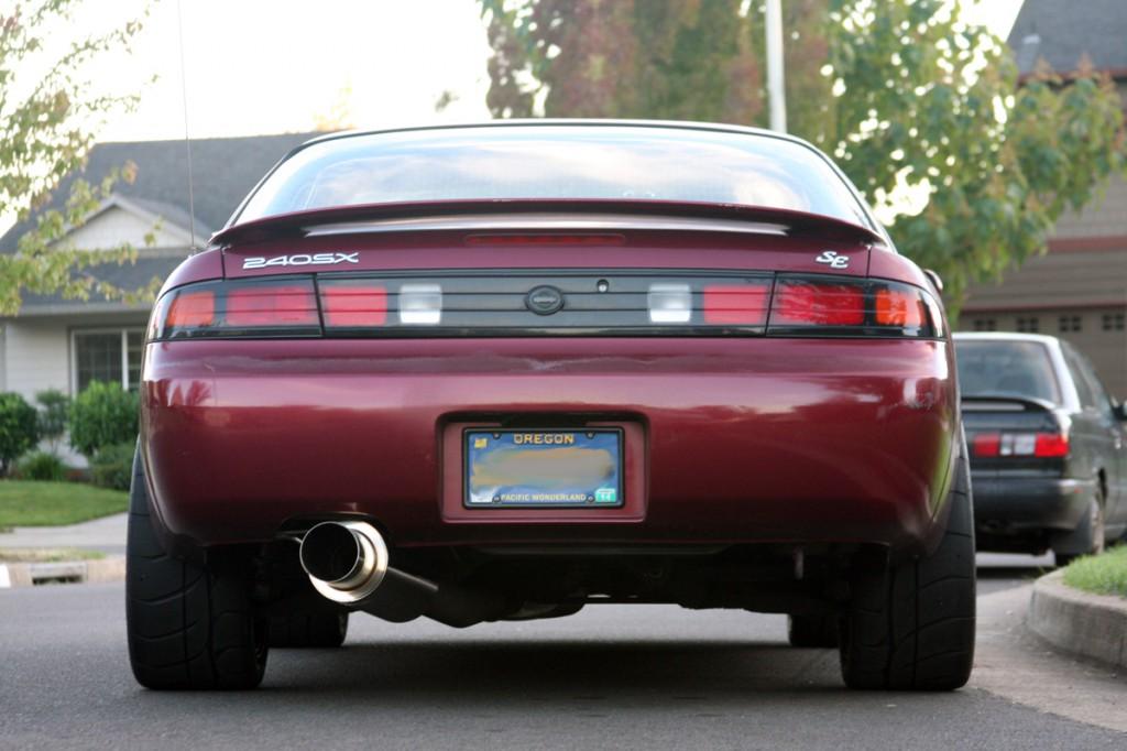 SSR_GTV02_wheels (4)