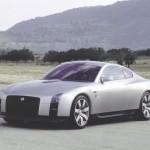 GT-R_concept_2001 (1)