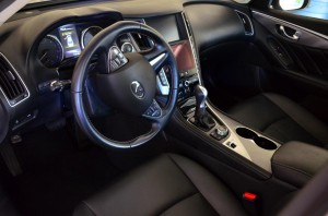 Infiniti_Q50_interior