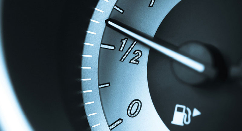 gas_gauge_fuel_economy