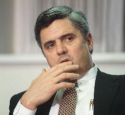 Tom Mignanelli Nissan
