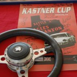 kastner kup program