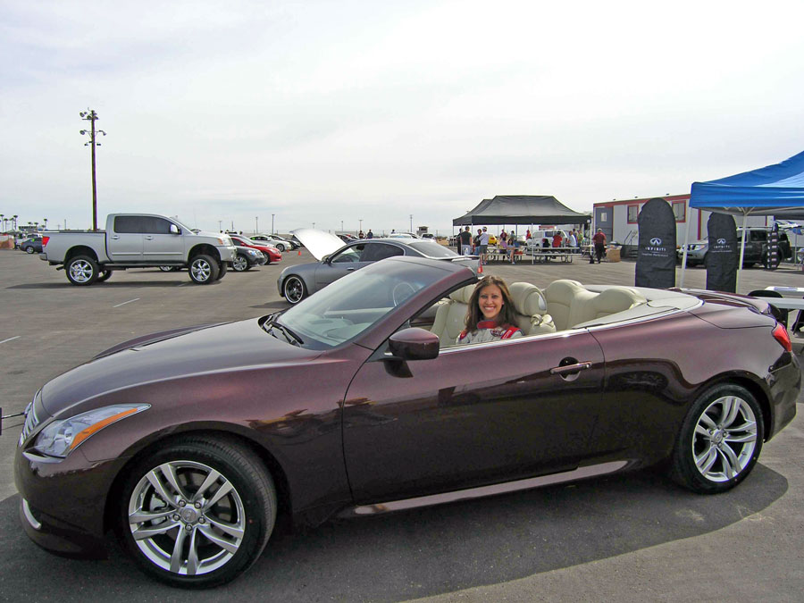 G37_convertible_review (22)